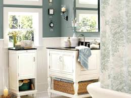 Pottery Barn Bathroom Vanities Pottery Barn Bathroom Cabinet Room Pottery Barn Bath Vanity