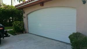 Overhead Garage Door Services by Overhead Garage Door Garage Door Repair Camarillo Ca