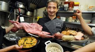 cuisine albi la cuisine tarnaise ça existe 07 10 2012 ladepeche fr