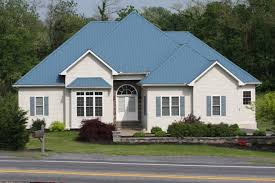 Berridge Metal Roof Colors by Metal Roofing Colors Chart