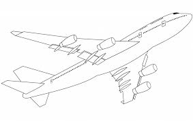 registration airport coloring page transportation printable