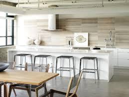 tiles backsplash wallpaper for backsplash in kitchen simple