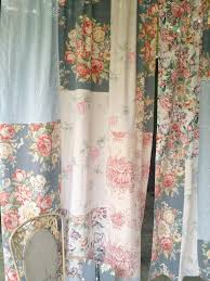 Bohemian Drapes 20 Best Shabby Chic Curtains Images On Pinterest Shabby Chic