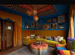 Indian Interior Home Design 96 Best Asian Interiors Images On Pinterest Architecture Home