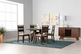 blake ii side chair living spaces preloadblake ii side chair room