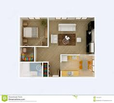 home design comely 3d apartment design 3d apartment design