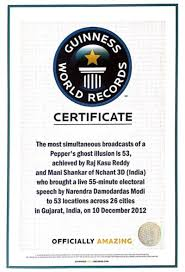 indian news news columns interviews news specials newshound