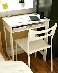 Small Desk Uk Small Desk With Storage Small Wood Computer Desk Bedroom Small