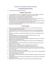 Cover Letter For Bus Driver Chapter 22 The Great War Outline Censorship Essays Chicano
