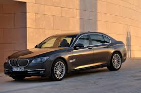 bmw 740m 2013 bmw 7 series reviews and rating motor trend