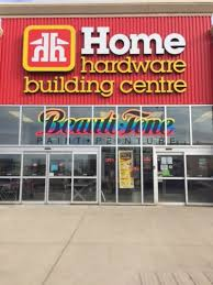 Home Hardware Kitchen Design Centre by Home Hardware Building Centre Opening Hours 7925 Franklin Ave