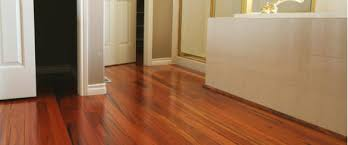 hardwood floor llc