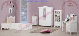 Teen Bedroom Sets - teen bedroom sets interior design