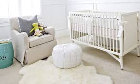 Round Pink Rug For Nursery Rug Beautiful Round Area Rugs Sisal Rug On Baby Rugs For Nursery