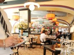 the season u0027s new restaurants u2014 fall preview the new york times