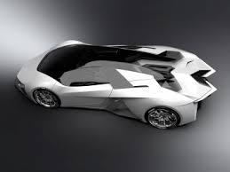 lamborghini concept car lamborghini diamante concept car design