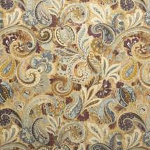 iman home decor 72 best iman home fabric images on pinterest