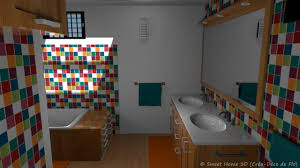 100 home design sweet home 3d how to design a home using