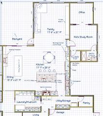 island kitchen plan need help with kitchen island layout island bad idea