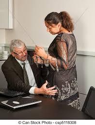 relation au bureau harcèlement sexuel bureau contre patron défendre
