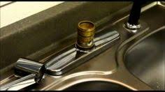 Remove Kitchen Faucet Cause Of Damage And Remove Kitchen Faucet Kitchen Faucets