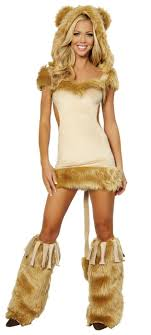cowardly lion costume courageous lioness wizard of oz cowardly lion costume
