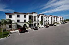 mila apartments at 20901 san simeon way north miami beach fl