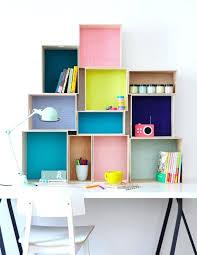 bureau pour chambre adulte bureau pour chambre adulte bureau pour chambre adulte chambre