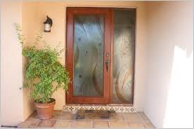 Frameless Shower Doors Miami Frameless Shower Doors Miami Fl Searching For Glass Doors