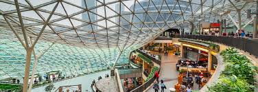 s shopping best shopping centers in europe europe s best destinations