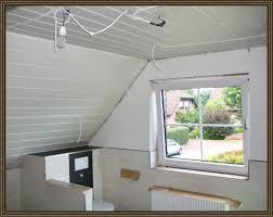 Moderne K Hen Mit Kochinsel Best Moderne Raffrollos Wohnzimmer Pictures Ghostwire Us