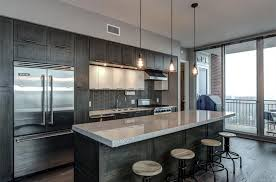 contemporary kitchen cabinet hardware contemporary kitchen cabinets design styles designing idea