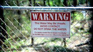 my toxic backyard feature documentary by katie damien u2014 kickstarter