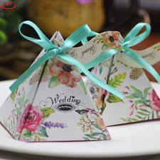 wedding cake gift boxes wedding large gift boxes ebay