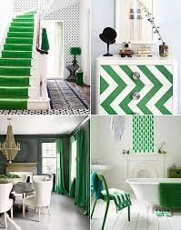 Emerald Green Home Decor Little White Whale The Emerald City