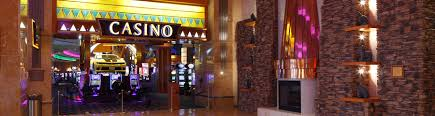 promotions seneca allegany resort u0026 casino