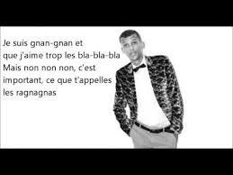 Stromae Meme - stromae tous les memes lyrics youtube