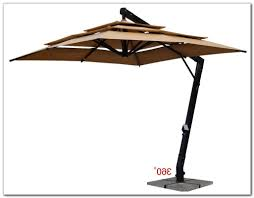 free standing umbrella freestanding patio umbrella october 2017