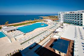 newcastlefly king evelthon beach hotel in paphos paphos cyprus