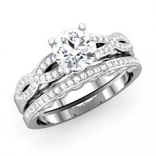 bridal ring company 191 best wedding rings los angeles images on bridal