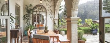 Interior Design San Francisco How An Interior Designer Created Her Own San Francisco Dream Home
