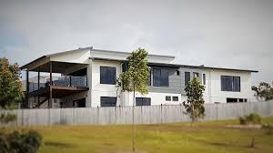 gold coast builder custom home builder home designs u0026 renovations