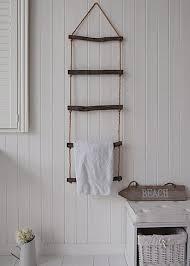 Towel Storage Bathroom The 25 Best Bathroom Towel Storage Ideas On Pinterest Bathroom
