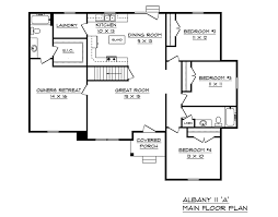 home builder floor plans oakley home builders floor plans louisiana brigade