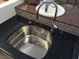 kitchen sinks denver kitchen sink with integral drain board