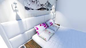 interior design u2013 interior design u0026 architecture