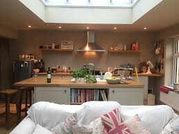 farrow and kitchen ideas farrow inspiration