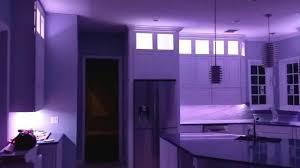 Kitchen Of Light Led Kitchen Music Sanctuary Of Light Youtube