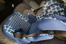 location siege auto location siège auto enfant de 3 ans à 7 ans à albi par djamel
