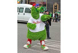 celebrating st patrick u0027s day parades in the u s irish america